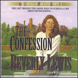 The-Confession-315499