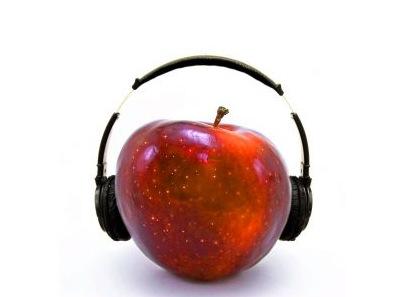 audioapple