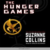 download hunger games