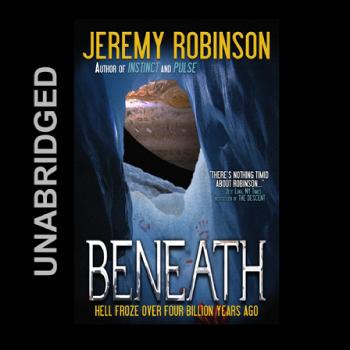 beneathgr