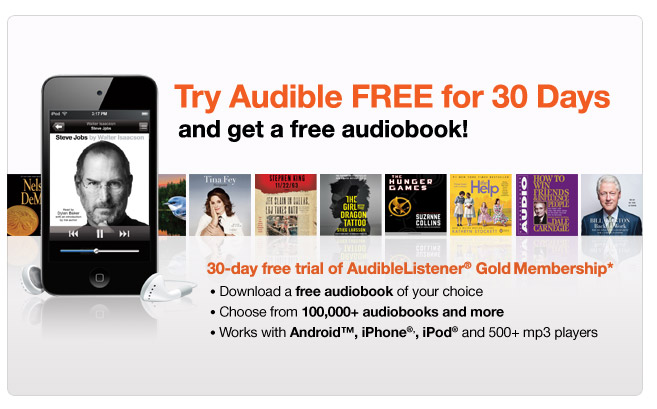 free hunger games audiobook download