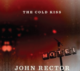 audiobook reviews the cold kiss audiobook review