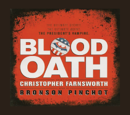 bloodoathaudiobook