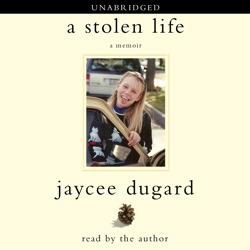 A Stolen Life Audiobook Review