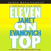 ElevenOnTop