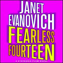 Fearless-Fourteen-304353