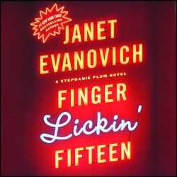 Finger-Lickin-Fifteen-939636