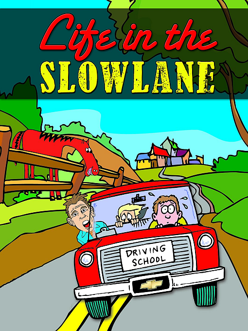 Life_in_the_Slow_Lane_510x680