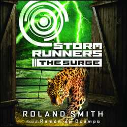 Storm-Runners-The-Surge-2768816