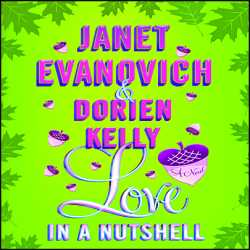 Love-in-a-Nutshell-2775088