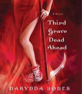 third-grave-dead-ahead