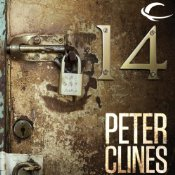 peter clines audiobook 14