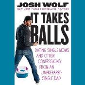 it takes balls2