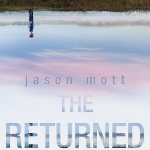 the returned jason mott