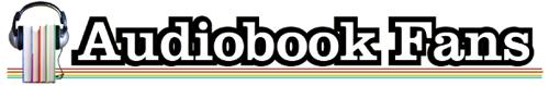 Audiobook Fans